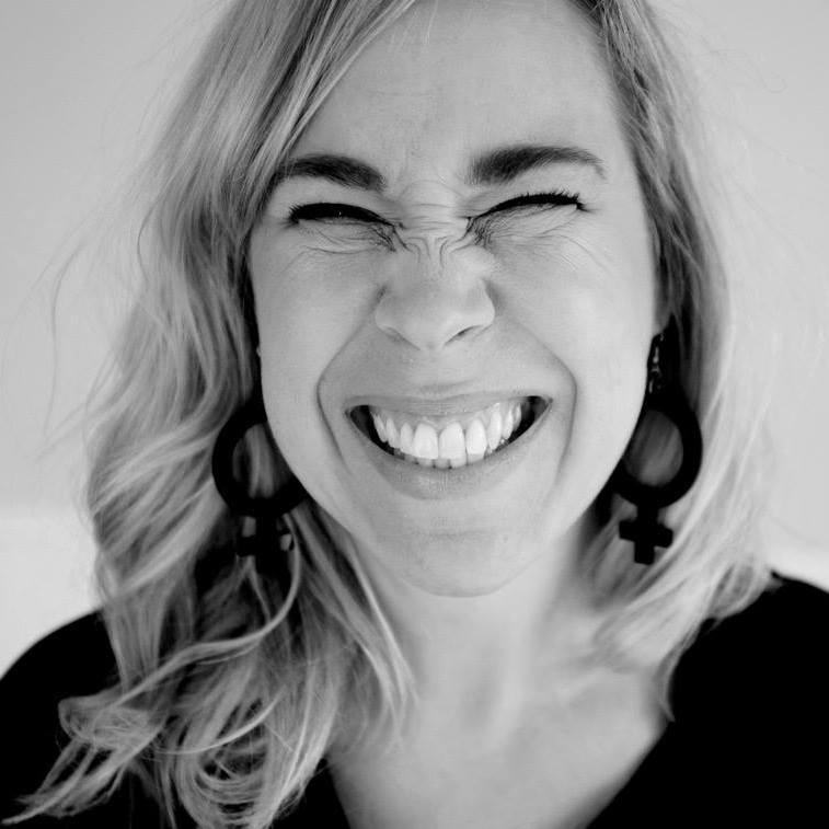 Ulrica Martinsdotter